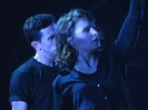 Christine and the Queens- O2 Brixton - 2nd Nov 2016