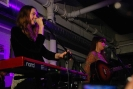 First Aid Kit - Rough Trade - 24th Jan 2012