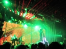 Flaming Lips - Roundhouse London- 21st May 2013