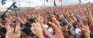 Glastonbury Wed Thurs and Site pics
