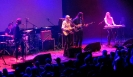 Grandaddy - Roundhouse London - 3rd April 2017
