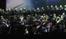 Hans Zimmer - SSE Arena Wembley - 7th April 2016