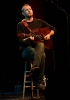 John Doyle - Colchester Arts Centre - 19th May 2014