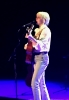Laura Marling - Apex Bury St Edmunds - 22nd march 2017