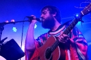 Pictish Trail_2