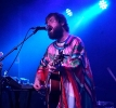 Pictish Trail_9