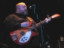 Thomas Walsh of Pugwash