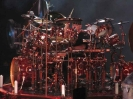 Rush - NEC - 26th May 2013
