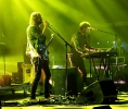 Tame Impala and Low - EOTR - 4th Sept 2015