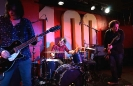 The Posies - 100 Club London - 6th April 2016