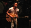 The Tallest Man On Earth - Roundhouse London - 19th Oct 2015