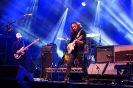 The War On Drugs - EOTR - 6th Sept 2015
